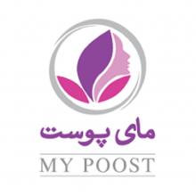mypoost_shop