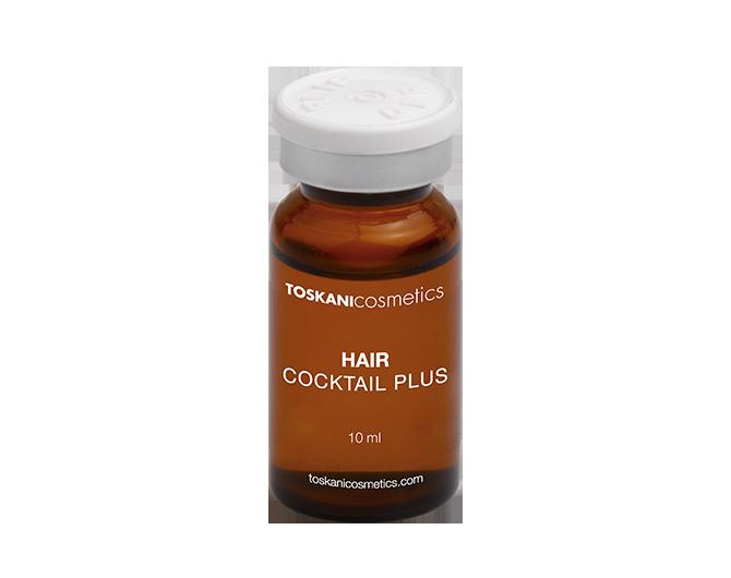 کوکتل موی توسکانی