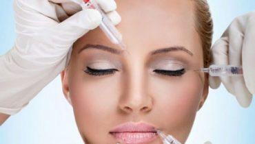 تزریق بوتاکس :استفاده از بوتولوکسین در بیماری زنان