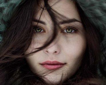 قیمت کوکتل روشن کننده : روشن شدن پوست صورت با بیش از ۱۰ روش خانگی