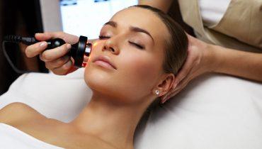 لیزر موهای زائد – بازسازی پوست از طریق لیزر