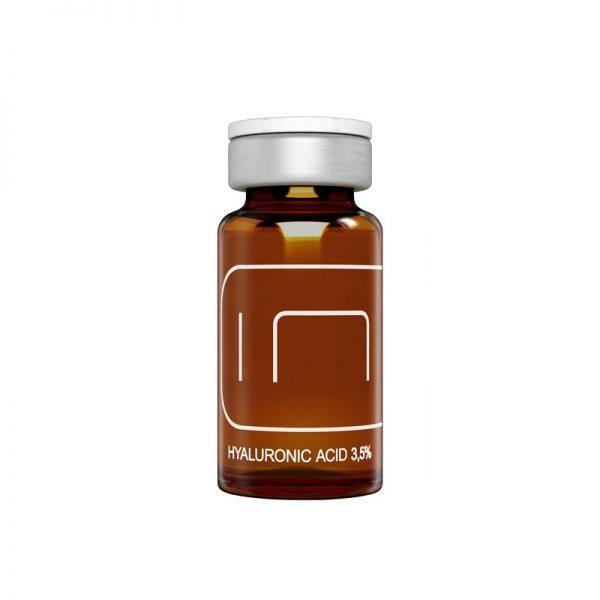 هیالورونیک اسید 3.5 درصد
