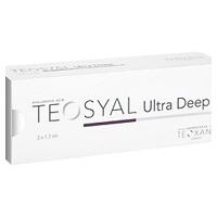 teosyal-ultra-deep