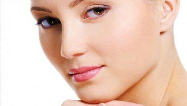 ۷ روش سلامت پوست