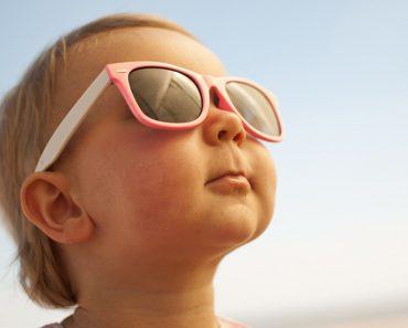 راهنمای مراقبت از پوست در تابستان