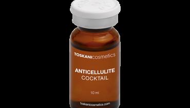 قیمت کوکتل مزوتراپی لاغری توسکانی آنتی سلولیت Anticellulite