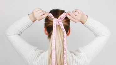 رشد سریع مو با موادی که شما را از ریزش مو نجات میدهد