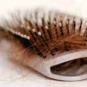 قیمت مزوتراپی : درمان ریزش موی سر با مزوتراپی مو