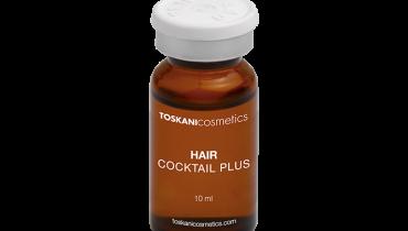 کوکتل مو توسکانی Hair cocktail plus