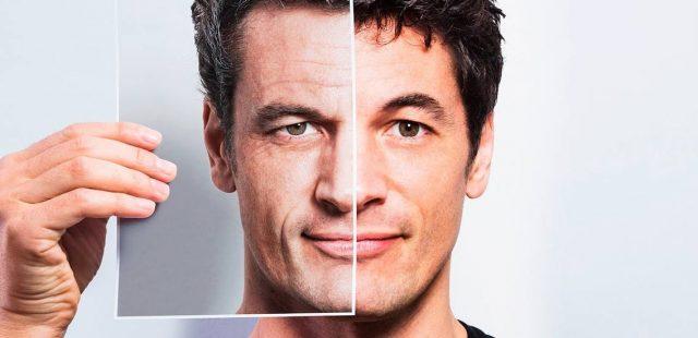 جلوگیری از چروک صورت با ۲۳ راه موثر که شما را جوانتر نشان میدهد