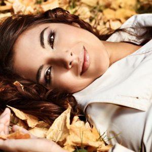 مراقبت از پوست در پاییز با ۱۰ توصیهای که لازم است رعایت کنید
