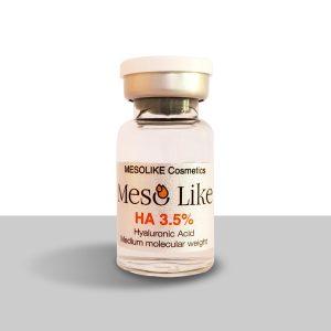 mesolike HA-3.5%